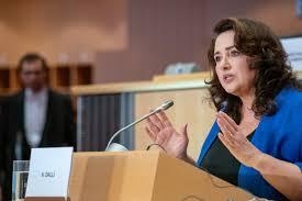 commissioner_Helena Dalli